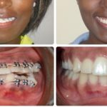 Goodman Orthodontics