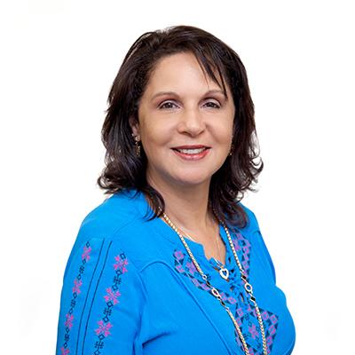 Rafaela Gonsalves
