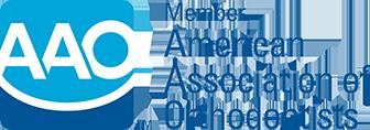 Orthodontics logos