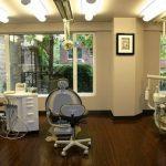 Goodman Orthodontics